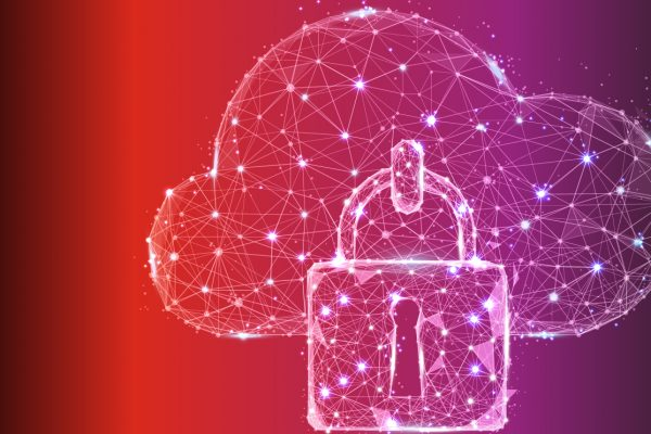 SD-WAN vs. MPLS: Why SD-WAN is a Better Choice in 2019