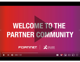 Welcome to the Partner Community