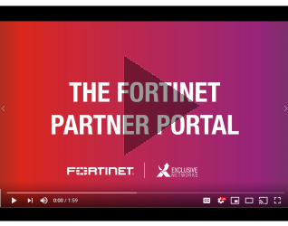 ACCESSING THE PARTNER PORTAL