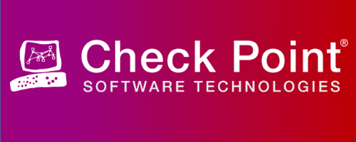 Fortinet vs Check Point